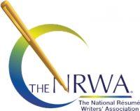 the nrwa
