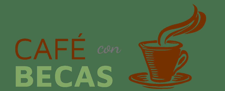 Cafe con Becas